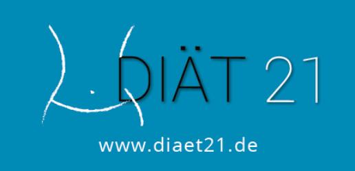 Diät21